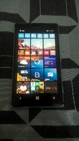 Lumia 925 Leia