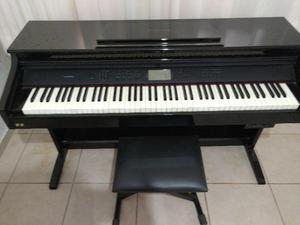 Piano Digital Fenix TGD