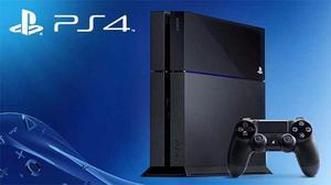 Quero Ps4 (Dou Xbox )
