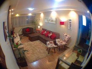 Urgente apartamento muito lindo, grande, confira