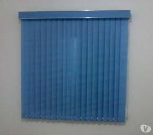 persianas - painéis - portas sanfonadas - insulfilm