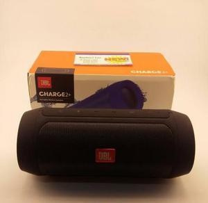 Caixa de Som (JBL Charge 2) Importada