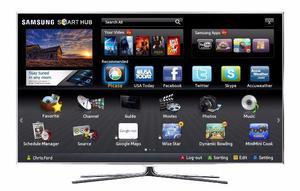 Compramos tv smart semi-nova com nota fiscal pago em