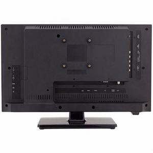Conserto ou compr tv de led, lcd ou plasma com defeito