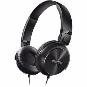 Consertos de todos os tipos de fone de ouvidos
