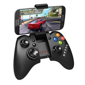 Controle Joystick Para Celular