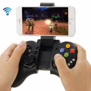 Controle joystick bluetooth para android pc ios