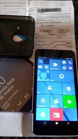 MicrosoftLumia 640 XL