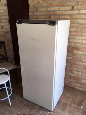 Freezer Consul Gran Luxo Conservado