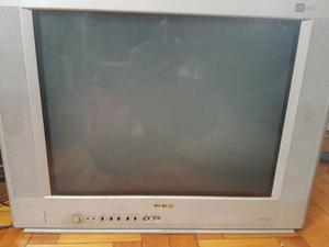 Tv cce grande 29 polegadas