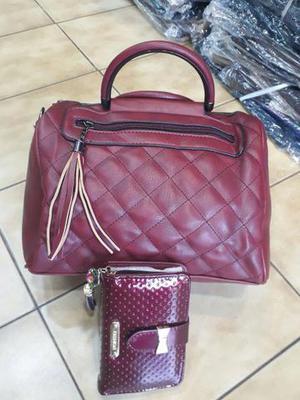 Bolsas,carteiras