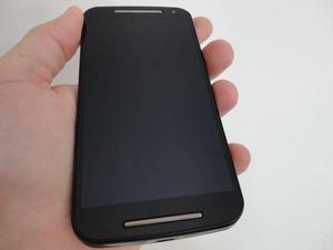 Motorola Moto G. Pago à vista