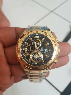 Relógio Cássio pra vender hoje