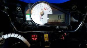SRAD 750 K MAIS nova de PERNAMBUCO -