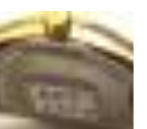 relógio marca Rolex modelo top Shell automático perfeito