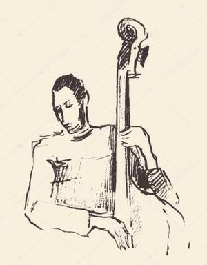 Aulas de música (Violão Guitarra e Baixo)