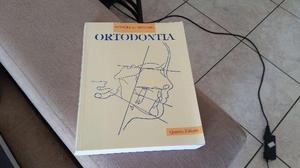 Livro de Odontologia (Ortodontia)