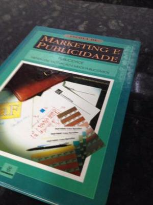 Marketing e Publicidade - Mensagem, motivação e meios