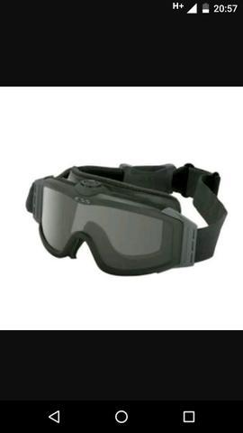Oculos ESS cooler