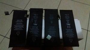 Bateria iphone 5, 5s e 5c