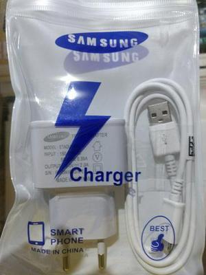 Carregador Turbo Power - Samsung