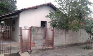 Casa em Adolfo-SP