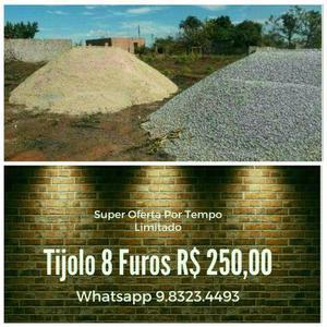Tijolo (