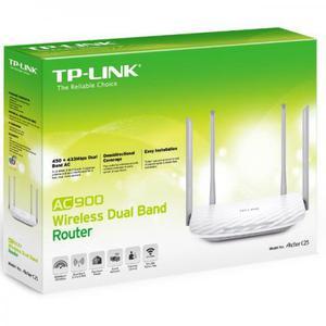 Roteador Tp link AC 900