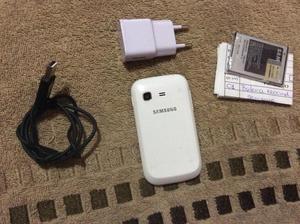 Samsung Galaxy Pocket Aceito Ofertas