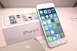 Ultimas unidades de Iphone 6