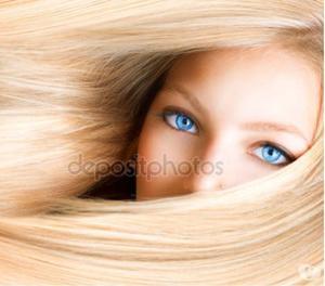 perfil cabelereiros