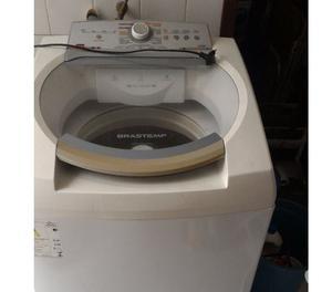 vendo guarda roupas, cama box e máquina de lavar