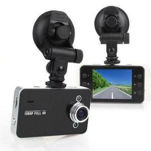 Câmera Filmadora Hd Veicular Automotiva p Visão