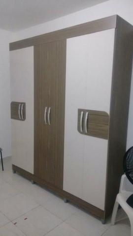 Montagem e Desmontagem de móveis em geral zzap