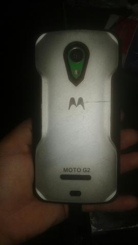 V/T celular Moto G2 leia a descrição.