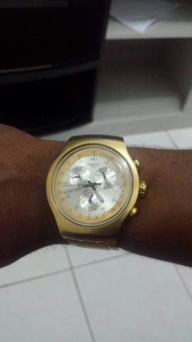 24b68f24864 Swatch. Swatch. swatch série ouro ...