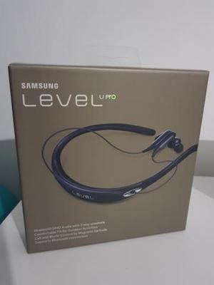Fone Bluetooth Level U Pro Samsung - LACRADO