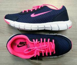 Ténis Nike Feminino