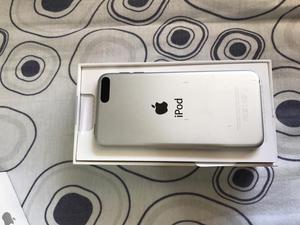 Vendo / aceito ofertas, iPod Touch 5
