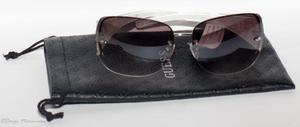 Guess Óculos de sol feminino - Original - Novo