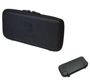 Nintendo Switch Bolsa Case Carryng + Película Pronta