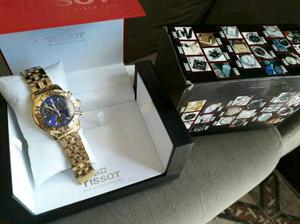 Relógio Tissot PRS 200