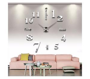 c7086762038 Lindo relógio de parede cuco modelo 202 marca