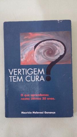 04 Livros Para Área Médica
