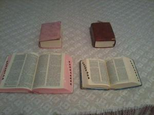Bíblia Sagrada Baixou o preço
