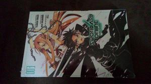 Sword Art Online Fairy Dance Arc