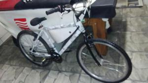 Bike aro 26 SOU DE GUARULHOS