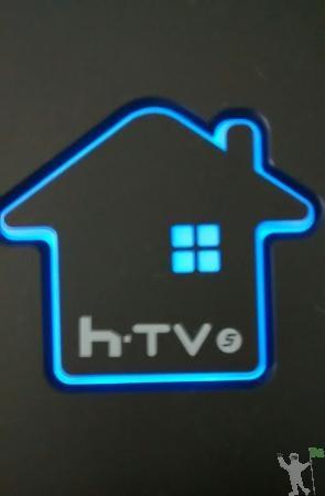 Smart HTv 5- 4K