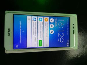 Zenfone 3 Max Na Caixa Pra Vender Hoje