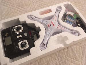 Kit de peças para reposição para drone Syma X5C